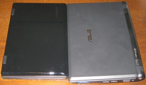 belco-alpha-400-vs-eeepc-701
