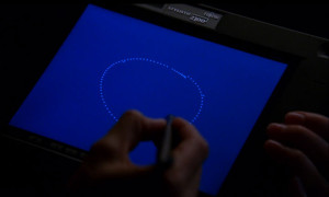 Alias: Fujitsu Stylistic 2300 tablet